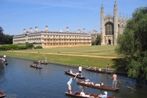 Curso de Inglés en Cambridge title=