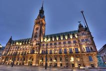 Becas Mec para aprender Alemán en Hamburgo | Cursos de ... - photo#22